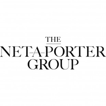 net-a-porter group logo